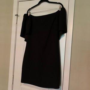 Trina Turk Strapless Dress!  New with tags.